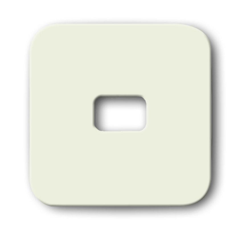 Busch-Jaeger: gleichspannung symbol word | Voltimum