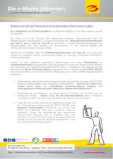 Wko Muster Prüfprotokoll Rwa Anlage Voltimum