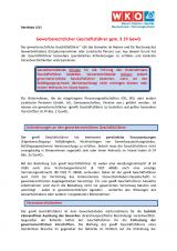 Prufung Elektrischer Anlagen Und Gerate Pdf
