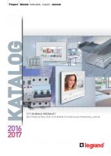 Gesamtkatalog 2016/2017   Voltimum Österreich